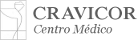 Logo Cravicor